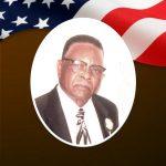 Ernest Rolland Sr.