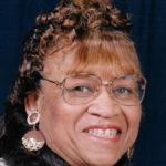 Juanita W. Stallings