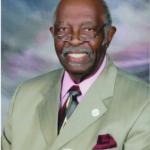 Rev. J.L. Stokes