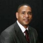 Tyrone Caldwell, Sr