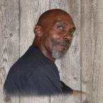 Willie Plummer