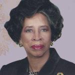 Lucy J. Harris